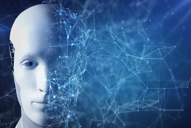 全球智能机器人市场规模2025年将达到230亿美元