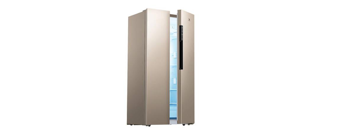 冷柜漏水是什么原因,冰箱冷藏渗水是什么原因