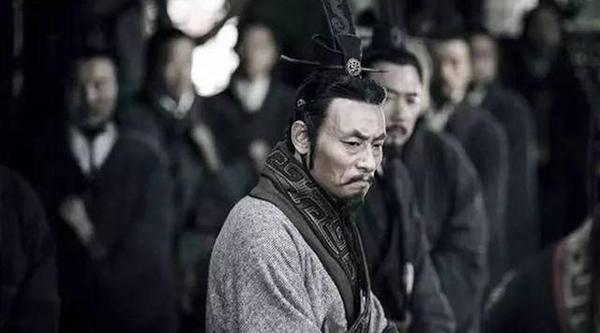大秦帝国顺序怎么看(大秦帝国哪部剧最好看)