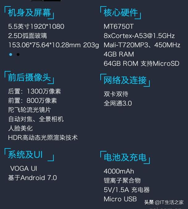 投影手机有哪几款(投影手机大全价格图片)