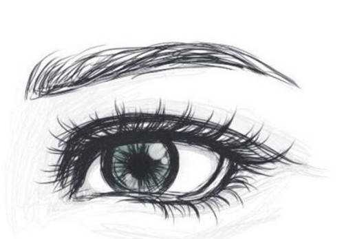 女人右眼跳是什么预兆,女人右眼皮跳测吉凶,女人右眼跳的时辰预兆-藏筹文玩百科