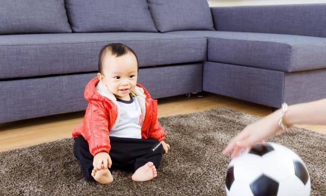 孩子每年测一次骨龄 测骨龄真的准吗?一次多少钱?
