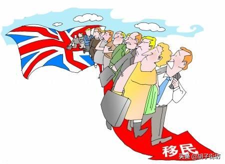 因为那个时候的中国经济落后,能满足他们对美好生活的要求
