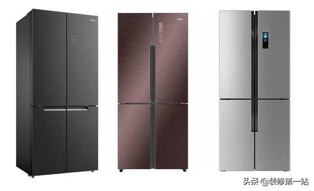 家用冰箱哪个牌子质量好(冰箱选海尔还是西门子)