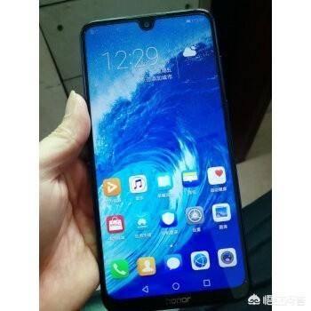 大屏幕智能手机推荐(屏幕最宽的手机排行)