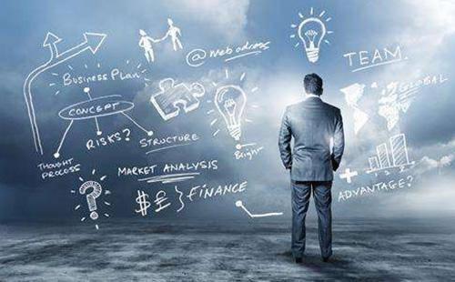 营销策划是做什么(产品营销方案策划)