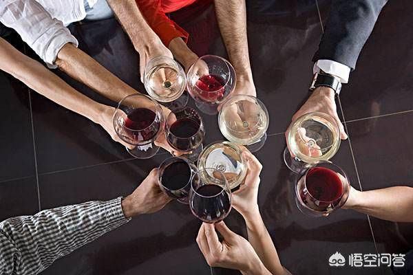 酒量突然下降三种原因(酒精肝的7大症状)