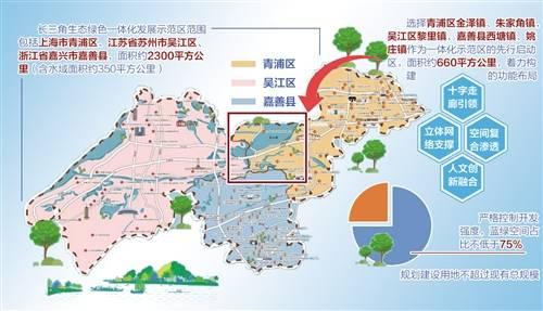 上海地铁再跨省,落后十二年的嘉兴能追上苏州吗插图(7)