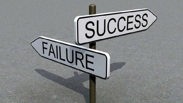 年轻人创业为什么不行,为什么年轻人创业一直失败