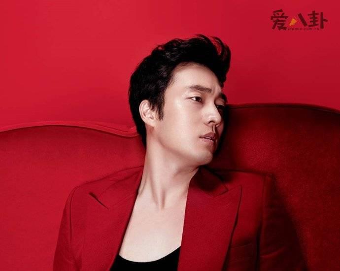 苏志燮怎么读 他在韩国很有名吗 网络快讯 第1张