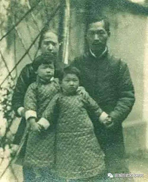 中国旅行社首任社长朱成章先生外孙佟子谦先生访问记