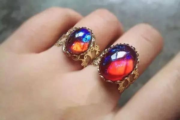 """这十种""""伪高大上""""的珠宝,你买了,就是给商家白送钱!"""