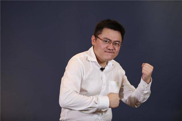 围棋怎么下新手入门(儿童围棋入门口诀) 网络快讯 第1张