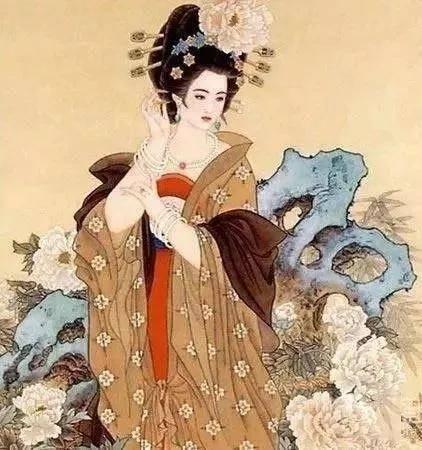 杨贵妃曾经洗澡的地方,沦为假货新据点?比云南更坑,十个玉九个假!