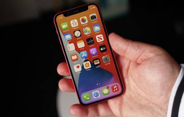 iPhone12mini值得入手吗?使用两天后的体验是这样的 网络快讯 第1张