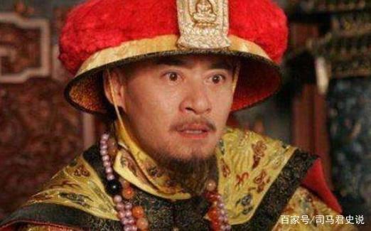 清朝12位皇帝列表是谁?用一句话概括清朝的12位皇帝,你可以吗? 网络快讯 第7张