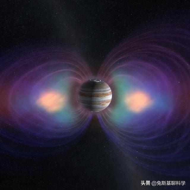 木星恐怖照片(水星上看太阳好恐怖)