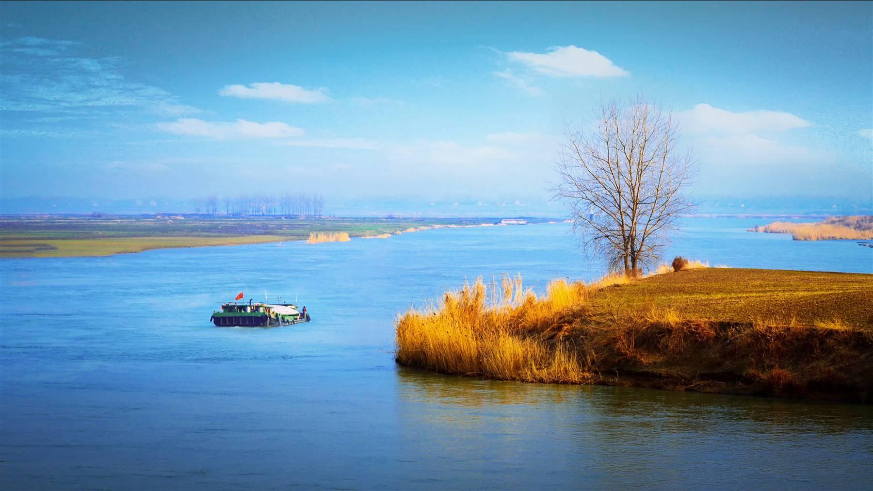 中国湖泊面积排名(中国湖泊前100名)