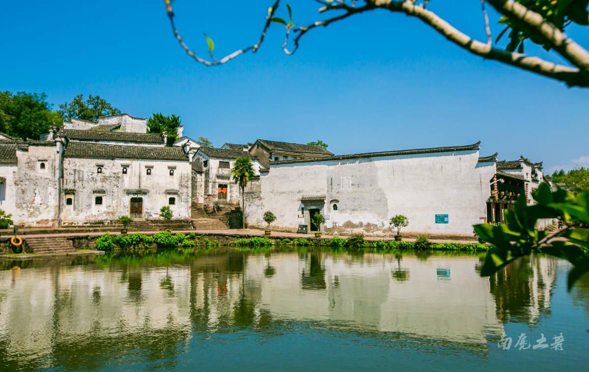 诸葛亮山东人,在四川工作,后裔的最大聚居地为什么在浙江