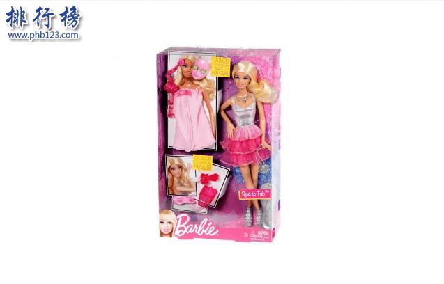 儿童玩具哪个牌子好 儿童玩具十大品牌排行榜 网络快讯 第7张