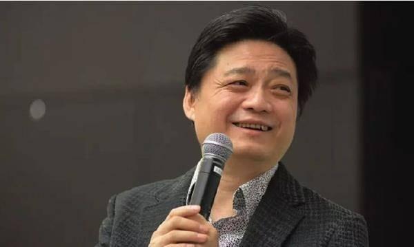 崔永元2019年怎么没消息了?崔永元的近况如何 网络快讯 第1张