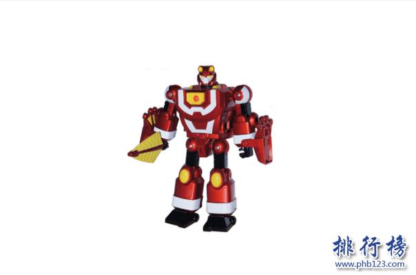 儿童玩具哪个牌子好 儿童玩具十大品牌排行榜 网络快讯 第3张