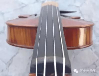 小提琴价格一般在多少(一把小提琴到底值多钱)插图(9)