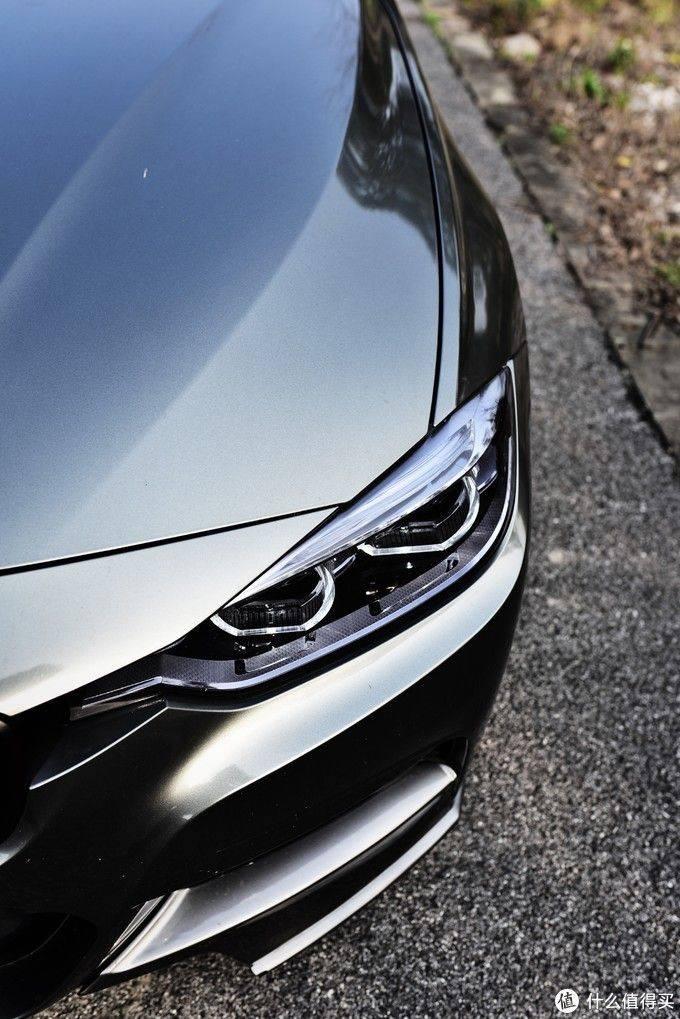 汽车改色膜什么品牌最好(你了解什么是汽车改色膜吗)插图(2)