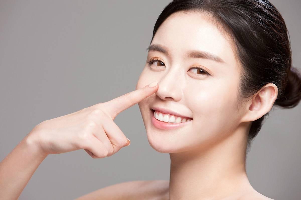 鼻头缩小靠谱吗(常见的鼻整容项目有哪些)插图(3)