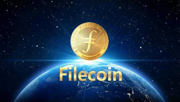 Filecoin通证销毁的意义