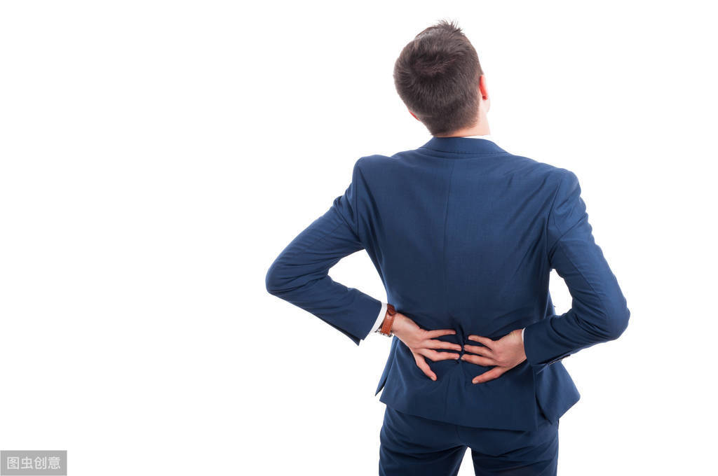 强直性脊柱炎能根治吗(强直性脊柱炎能活多久)插图(3)