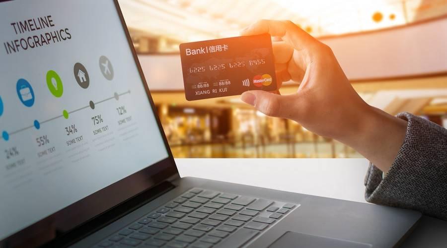 信用卡可以分多少期(信用卡分期划算吗)插图