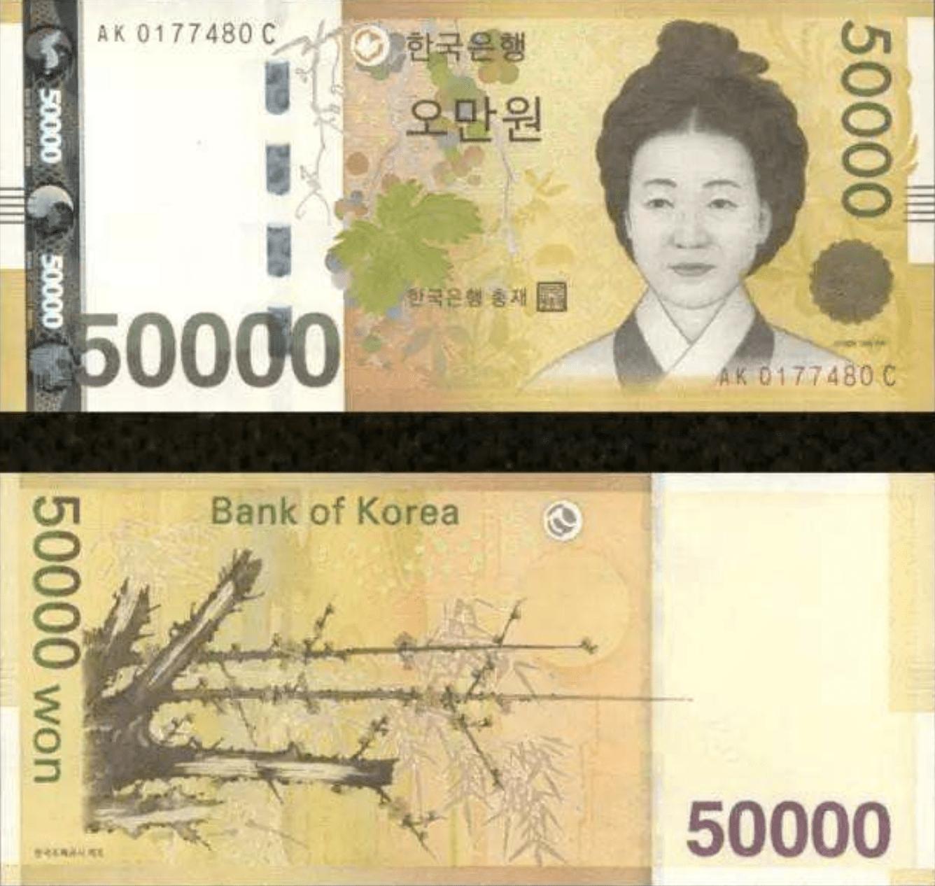美钞为什么无法仿制(华盛顿为何被印在1美元上)插图(2)
