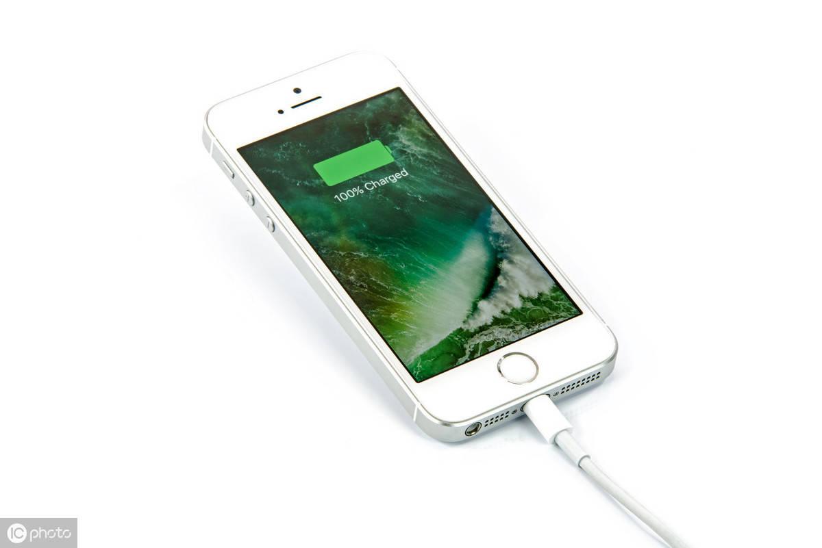 苹果电池容量91需要换吗(电池最大容量反映电池健康)插图