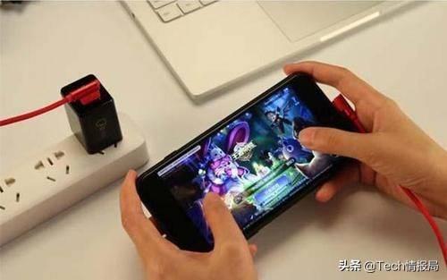 手机充电充到多少最好(如何给手机正确充电)插图(2)