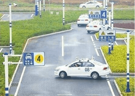 正常多久拿驾照(考驾照需要多长时间)