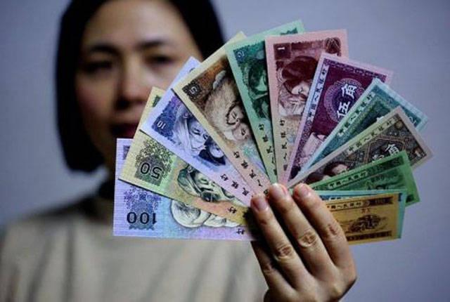 随着国内外的经济不断的恢复,国内的经济也出现了增长的趋势插图