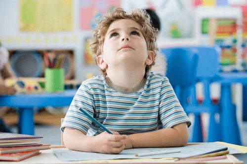 思巢STEM+CASH课程:最好的教育方式是带孩子感知世界