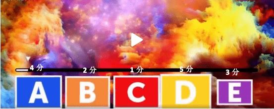 测试脑年龄的游戏(怎么知道大脑的真实年龄呢)插图(11)