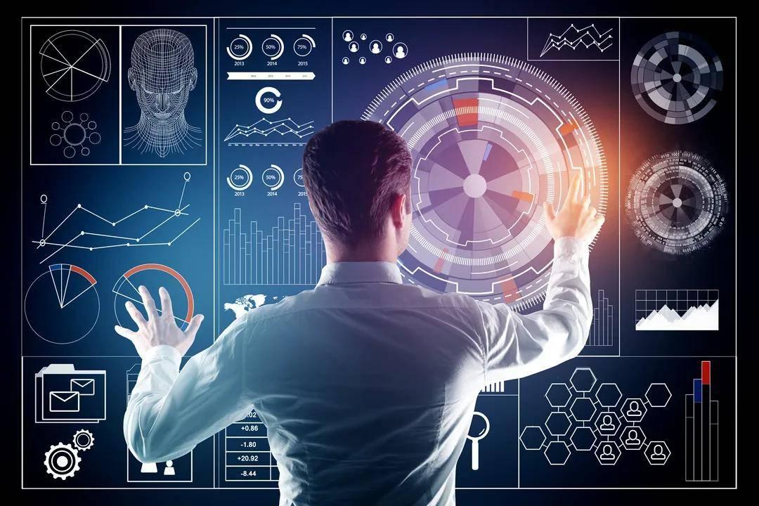 安永:企业如何在数字化转型中为软件安全赋能?