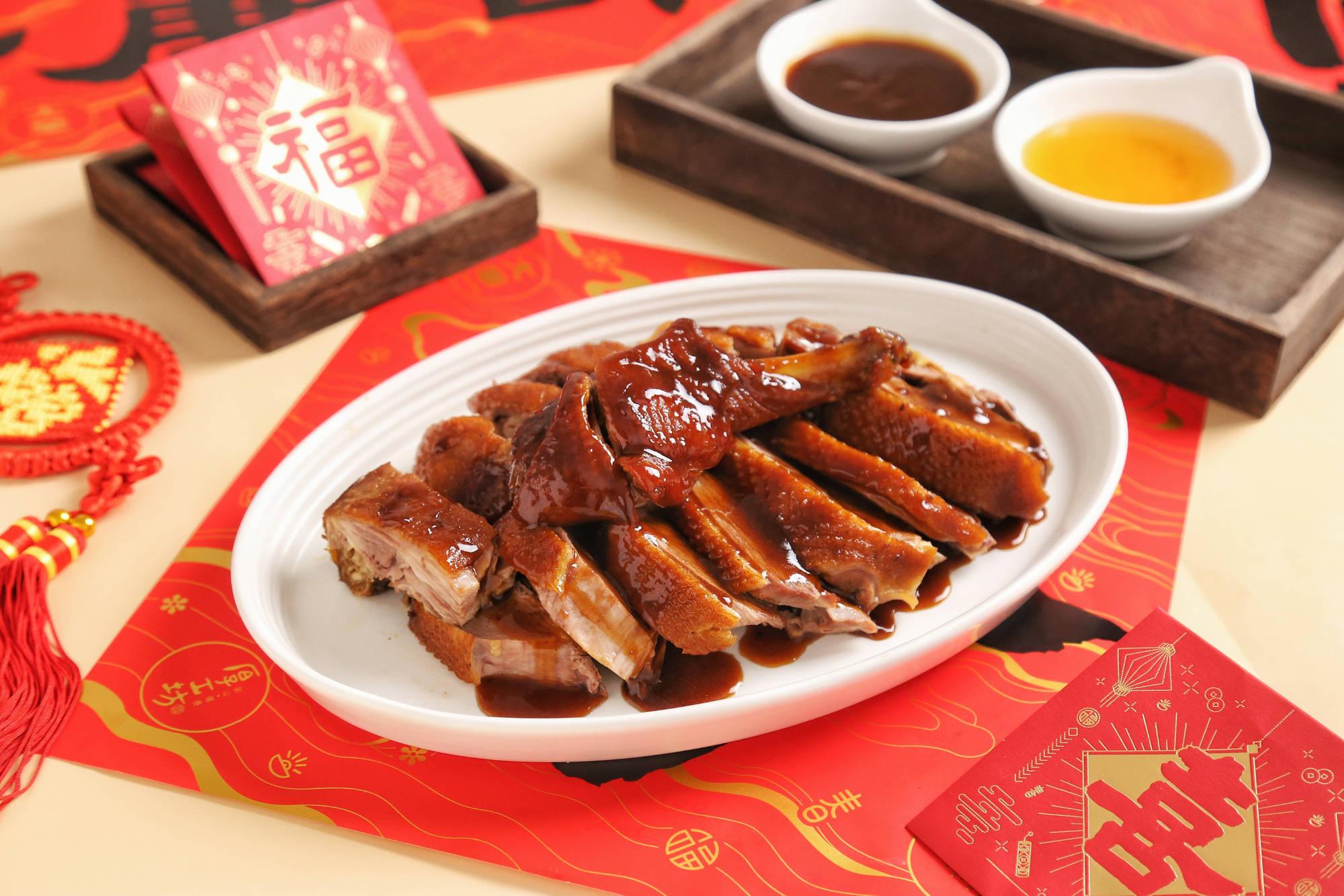 羊肉牛肉不如吃这肉,16元一斤,三两下煮一锅,香软够味,超过瘾