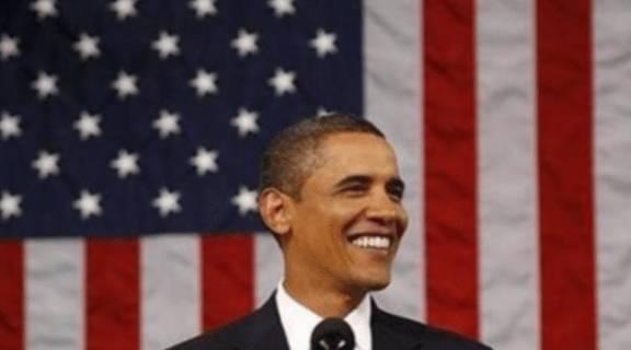 总统退休后都干什么,哪个国家总统退休后待遇最好,哪个国家最差
