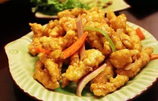 餐桌上很受欢迎的菜肴分享,用料简单美味十足,为家人做起来吧