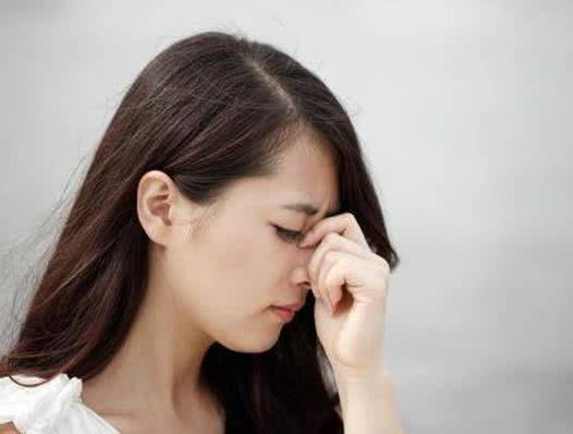 月经突然变少了,是疾病的预警还是衰老的信号?带你找到真正原因