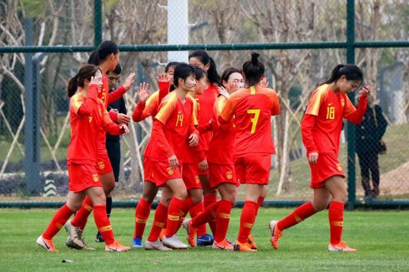 女足亚洲杯因疫情延期至2023年 前5名将获世界杯门票