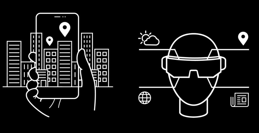 前微软副总裁德里克·康奈尔加入VR初创公司梅斯密斯,担任顾问