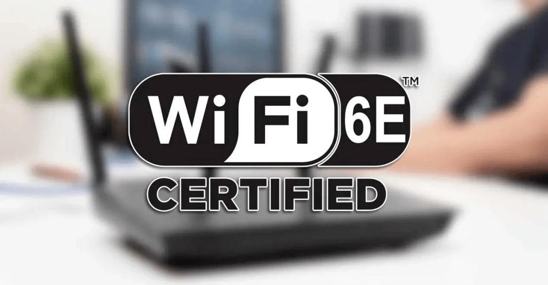 WiFi6还没普及,WiFi6E也在。您想再次更换路由器吗?