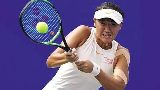 中国球员确诊!澳网未赛已有近1/4球员遭遇禁足