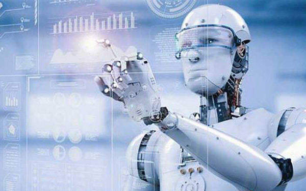 什么是人工智能芯片?人们需要知道的一切