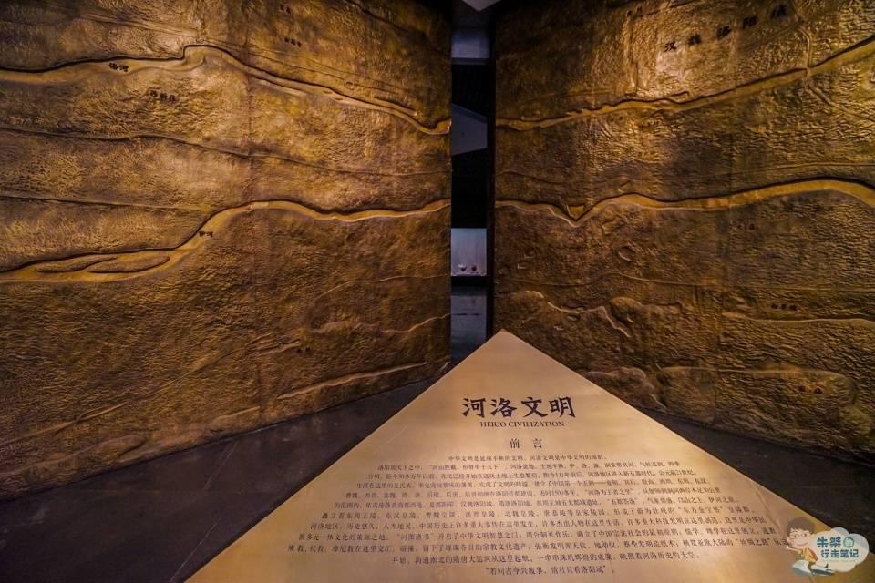 国家一二三级博物馆名单公布,安徽省上榜19家,有一家开馆仅一年